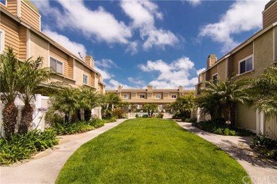 290 Victoria Street UNIT E2, Costa Mesa, CA 92627 - MLS#: NP18120572