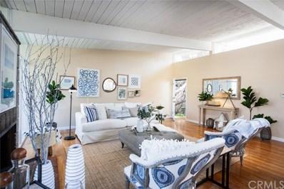 4812 River Avenue, Newport Beach, CA 92663 - MLS#: NP18121555