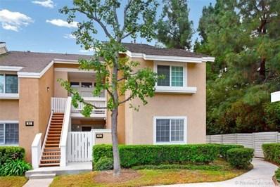 64 Woodleaf, Irvine, CA 92614 - MLS#: NP18122928