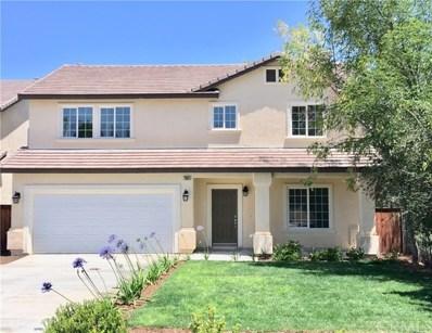 7066 Hayden Avenue, Corona, CA 92881 - MLS#: NP18124474