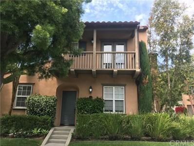129 Windchime, Irvine, CA 92603 - MLS#: NP18125823