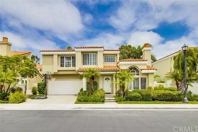 3131 Corte Caleta, Newport Beach, CA 92660 - MLS#: NP18126997