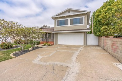 20371 Bayview Avenue, Newport Beach, CA 92660 - MLS#: NP18127300