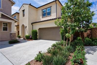 91 Baculo Street, Rancho Mission Viejo, CA 92694 - MLS#: NP18127460