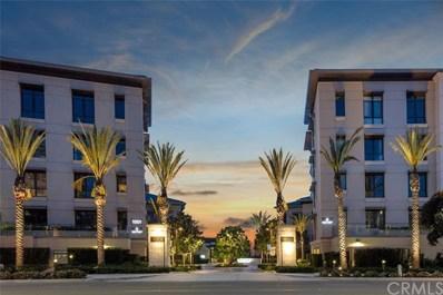 1251 Santa Barbara Drive, Newport Beach, CA 92660 - MLS#: NP18128588