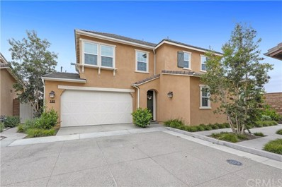 183 Barnes Road, Tustin, CA 92782 - MLS#: NP18129758