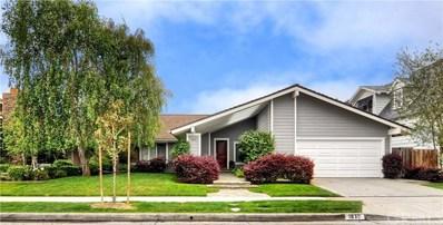 1835 Port Margate Place, Newport Beach, CA 92660 - MLS#: NP18131796