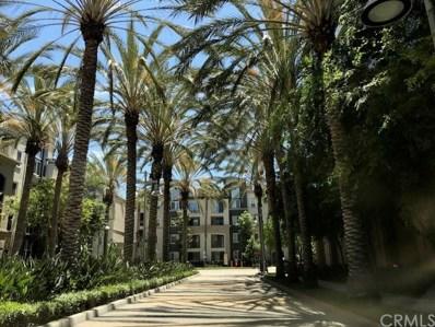 5110 Scholarship, Irvine, CA 92612 - MLS#: NP18133286
