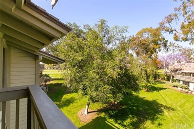 14 Verde, Irvine, CA 92612 - MLS#: NP18135586