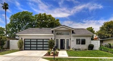 2339 Westminster Avenue, Costa Mesa, CA 92627 - MLS#: NP18135721