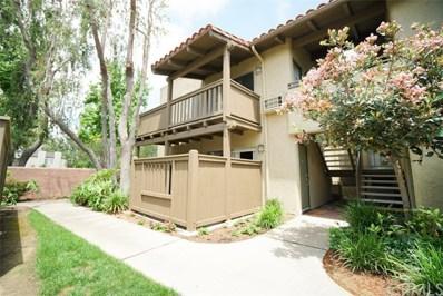 1345 Cabrillo Park Drive #A9, Santa Ana, CA 92701 - MLS#: NP18135806