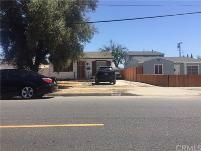 12142 214th Street, Hawaiian Gardens, CA 90716 - MLS#: NP18136231