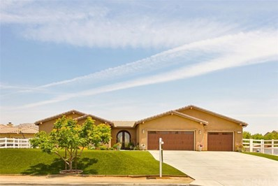 17592 Timberview Drive, Riverside, CA 92504 - MLS#: NP18139755