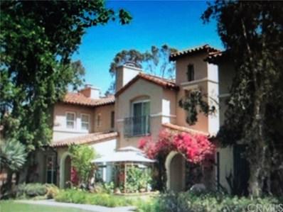 16 Merano Court, Newport Coast, CA 92657 - MLS#: NP18139945