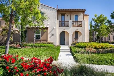 208 Wicker, Irvine, CA 92618 - MLS#: NP18141124
