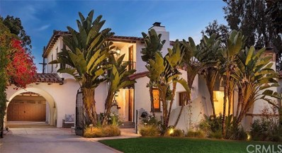1330 Warnall Avenue, Los Angeles, CA 90024 - MLS#: NP18141824