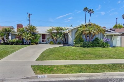 3068 Madeira Avenue, Costa Mesa, CA 92626 - MLS#: NP18145257