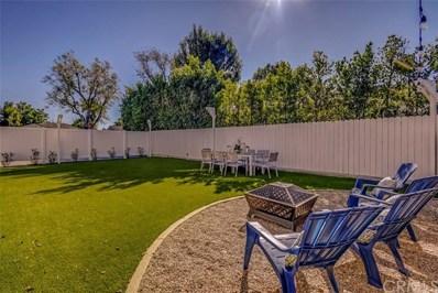 333 Mesa Drive, Costa Mesa, CA 92627 - MLS#: NP18145497