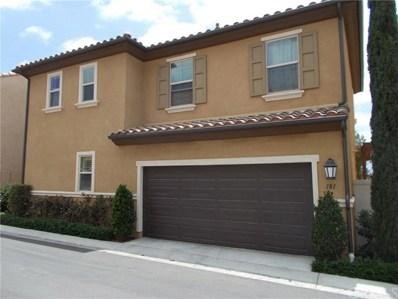 181 Pathway, Irvine, CA 92618 - MLS#: NP18145999