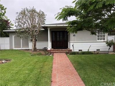 340 Magnolia Street, Costa Mesa, CA 92627 - MLS#: NP18147892