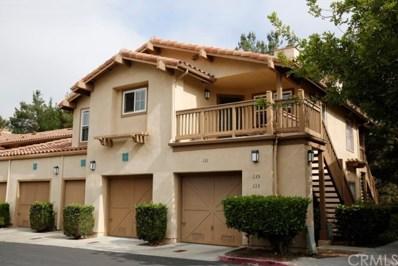 131 Timbre, Rancho Santa Margarita, CA 92688 - MLS#: NP18148876