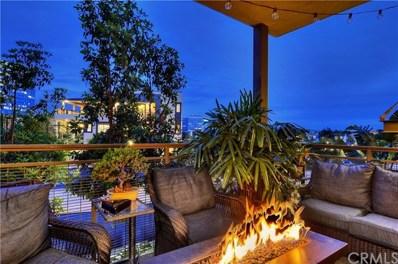 112 Rockefeller, Irvine, CA 92612 - MLS#: NP18151653