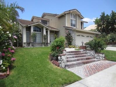 26605 Baronet, Mission Viejo, CA 92692 - MLS#: NP18156499