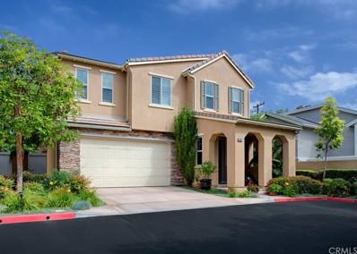 2457 Orange Avenue, Costa Mesa, CA 92627 - MLS#: NP18157557