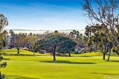 1505 Santa Barbara Drive, Newport Beach, CA 92660 - MLS#: NP18157667