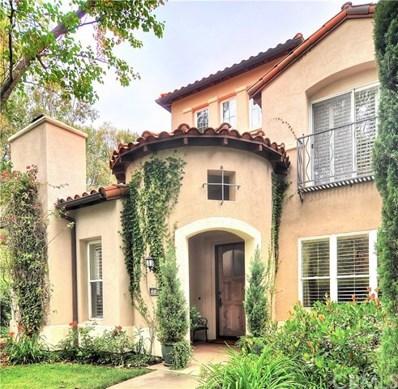 12 Roma Court, Newport Coast, CA 92657 - MLS#: NP18159890