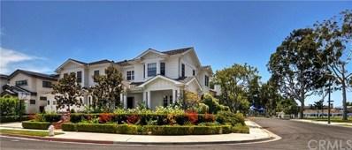 1931 Port Locksleigh Place, Newport Beach, CA 92660 - MLS#: NP18164668
