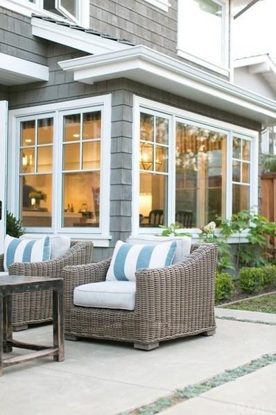 1718 Port Margate Place, Newport Beach, CA 92660 - MLS#: NP18166011