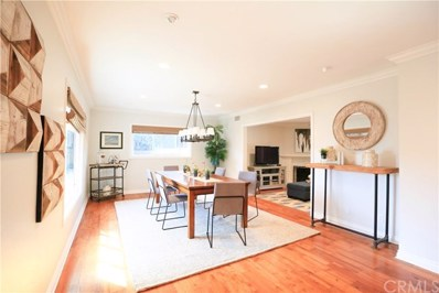 242 Camellia Lane, Costa Mesa, CA 92627 - MLS#: NP18167414