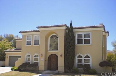 1196 Avenida Buena Suerte, San Clemente, CA 92672 - MLS#: NP18172043