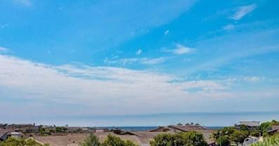 123 Jasmine Creek Drive, Corona del Mar, CA 92625 - MLS#: NP18175152