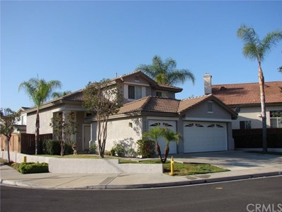41936 Vardon Drive, Temecula, CA 92591 - MLS#: NP18178114