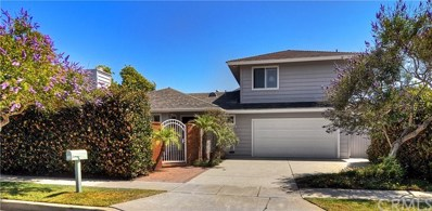 330 E 18th Street, Costa Mesa, CA 92627 - MLS#: NP18179430