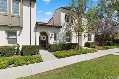 103 Mission, Irvine, CA 92620 - MLS#: NP18179761