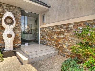 2300 Crestview Drive, Laguna Beach, CA 92651 - MLS#: NP18180791