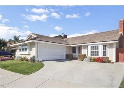 37 Bunker, Irvine, CA 92620 - MLS#: NP18181432