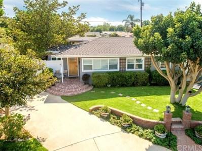 12882 Loretta Dr, Santa Ana, CA 92705 - MLS#: NP18182600