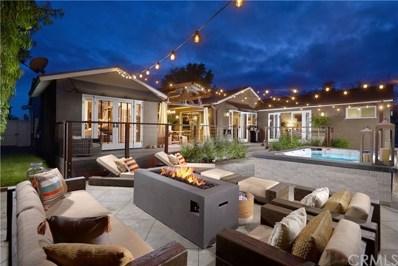 480 Broadway, Costa Mesa, CA 92627 - MLS#: NP18183486