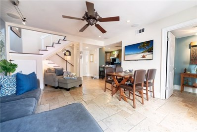20272 Lantana Drive, Huntington Beach, CA 92646 - MLS#: NP18186175