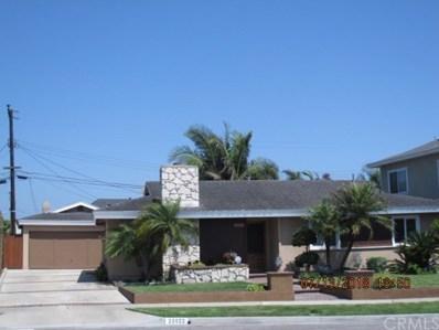 22022 Balboa Circle, Huntington Beach, CA 92646 - MLS#: NP18188109