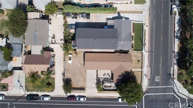 299 Del Mar Avenue, Costa Mesa, CA 92627 - MLS#: NP18189826