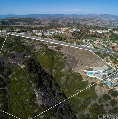 112 Via Mimosa, San Clemente, CA 92672 - MLS#: NP18190041