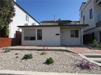 714 Fernleaf Avenue, Corona del Mar, CA 92625 - MLS#: NP18190354