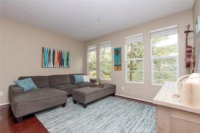 109 Sansovino, Ladera Ranch, CA 92694 - MLS#: NP18191877