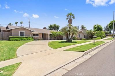 2908 Irvine Avenue, Newport Beach, CA 92660 - MLS#: NP18193214