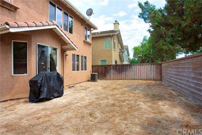 4640 Riverbay Way, Riverside, CA 92505 - MLS#: NP18194370